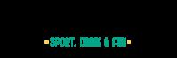 Ginnico Tonico Logo